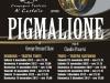 pigmalione-2012
