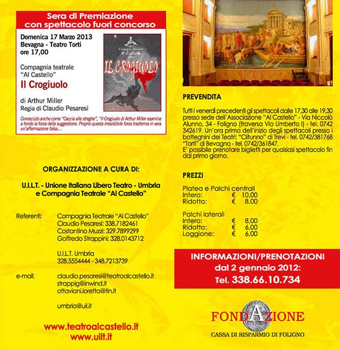 teatro_al_castello (2)