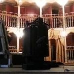 teatr3